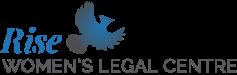 Rise-Women-Legal-Centre-logo